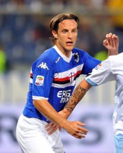 (www.sampdoria.it)