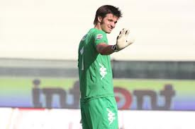 Obrigado Pelo 2º Ponto da Sampdoria no campeonato affff